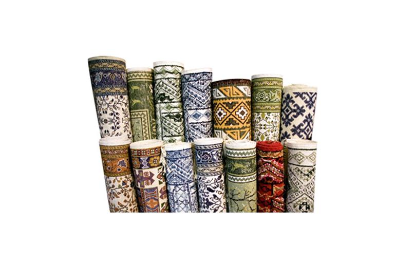entretien tapis lavage tapis kilim l 39 artisan du tapis. Black Bedroom Furniture Sets. Home Design Ideas