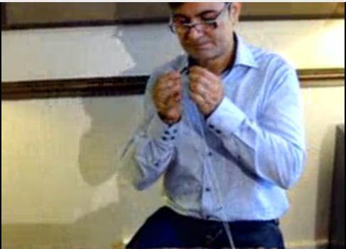 restauration tapis kilims anciens