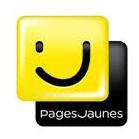 pages-jaunes-paris