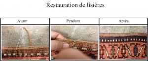 Restauration-de-lisières